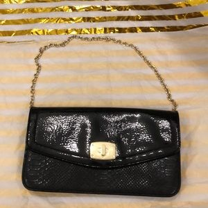 INC International Concepts Clutch purse